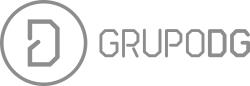 GrupoDG
