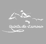 Quinta de Lamoso