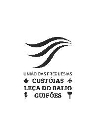 Freguesia de Custóias