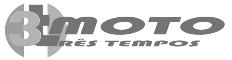 3Tmoto