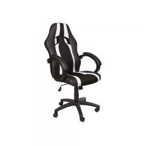 Cadeira Gamer Jarama