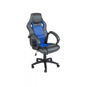 Cadeira Gamer Monza