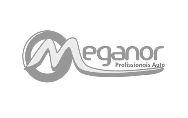 Meganor