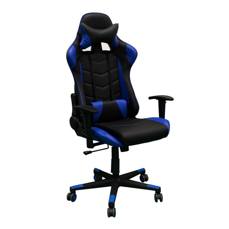 Cadeira Gamer Le Mans