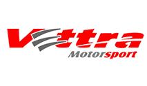 VETTRA Motorsport