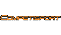 Competisport