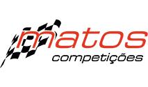 Matos Competições