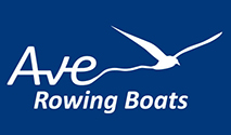 Ave Rowing Boats