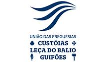 União das freguesias de Custóias, Leça do Balio e Guifões